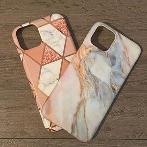 iPhone 11 Pro Phone Cases